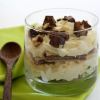 Thumbnail image for Cookies and Cream Parfait and a Loacker #Giveaway