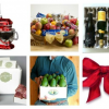 Thumbnail image for Holiday Gift Guide for Foodies {2017}