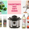Thumbnail image for Valentine's Day Gift Guide for Foodies