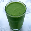 Thumbnail image for Spinach Protein Smoothie (Teenage Boy-Approved, Vegetarian, Gluten-Free)