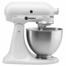 Thumbnail image for KitchenAid Stand Mixer #Giveaway!
