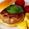 Thumbnail image for Island Pork Burgers