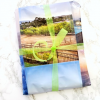 Thumbnail image for Make Your Own Wrapping Paper