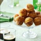 Thumbnail image for Cinnamon Doughnut Muffins