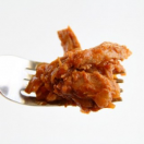 Thumbnail image for Authentic Chicken Tinga