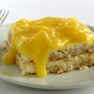 Thumbnail image for Lemon Icebox Cake from Valerie Bertinelli