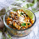 Thumbnail image for Skillet Esquites (Mexican Street Corn Salad)