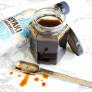 Thumbnail image for Homemade Teriyaki Sauce