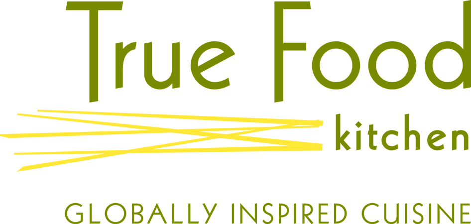 True Food Kitchen Logo tuscan kale salad from true food kitchen — shockingly delicious