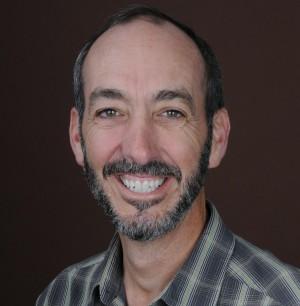 Andrew Shaner