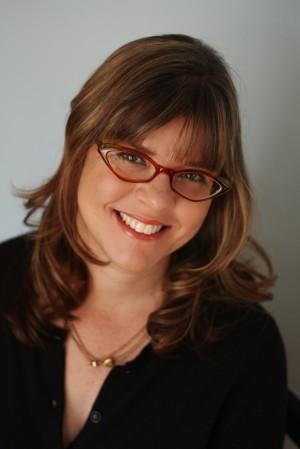 Gina Hyams