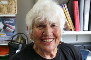 Dolores Rivellino, The Godmother of Malibu