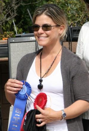 Laurie Principe
