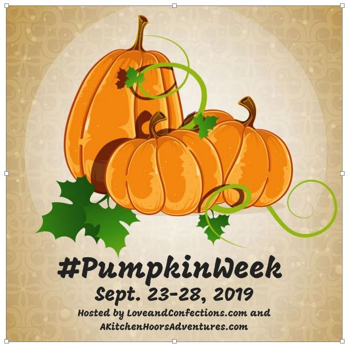 Pumpkinweek logo 2019