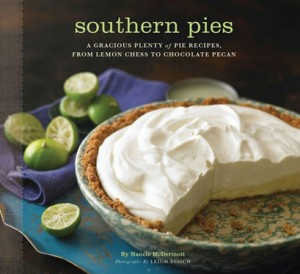Southern Pies by Nancie McDermott