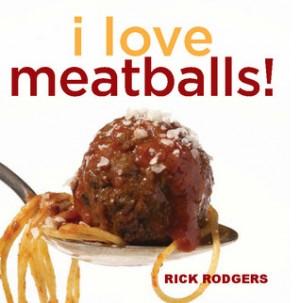 I Love Meatballs