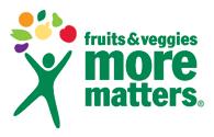 More Matters logo
