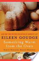 Something Warm from the Oven ebook