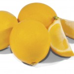 Meyer Lemons from Friedas