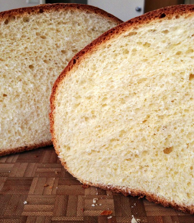 Grammy's Italian Easter Bread   Italian Egg Bread recipe ...