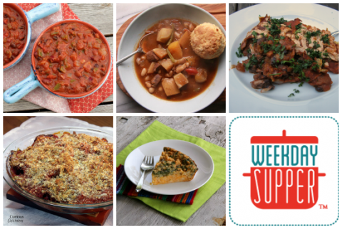 weekday-supper-10.21-10.25