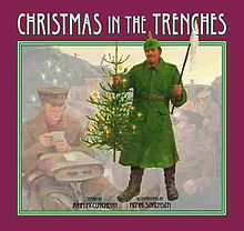 ChristmasTrenches-_John_McCutcheon