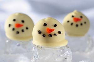 Oreo-Snowman-Cookie-Balls-52162