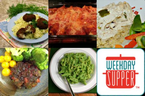 Weekday-Supper-11.18-11.22
