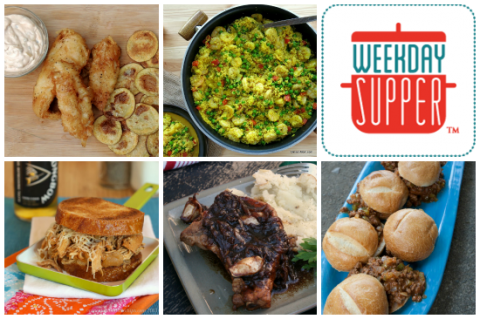 Weekday-Supper-11.4-11.8