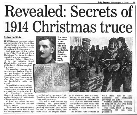 christmas-truce-daily_express_4_4_09