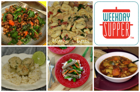Weekday-Supper-12.9-12.13