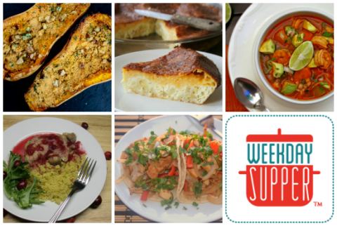 Weekday-Supper-Menu-12.16-12.20