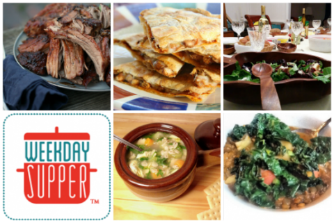 Weekday-Supper-12.30-1.3-e1388271699251