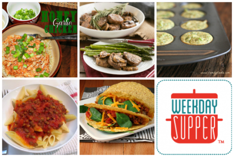 Weekday-Supper-Menu-1.27-1.31