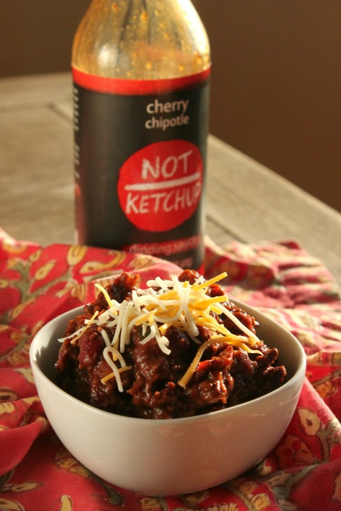 Game-Day-Chili-with-Cherry-Chipotle-Not-Ketchup-from-In-Erikas-Kitchen