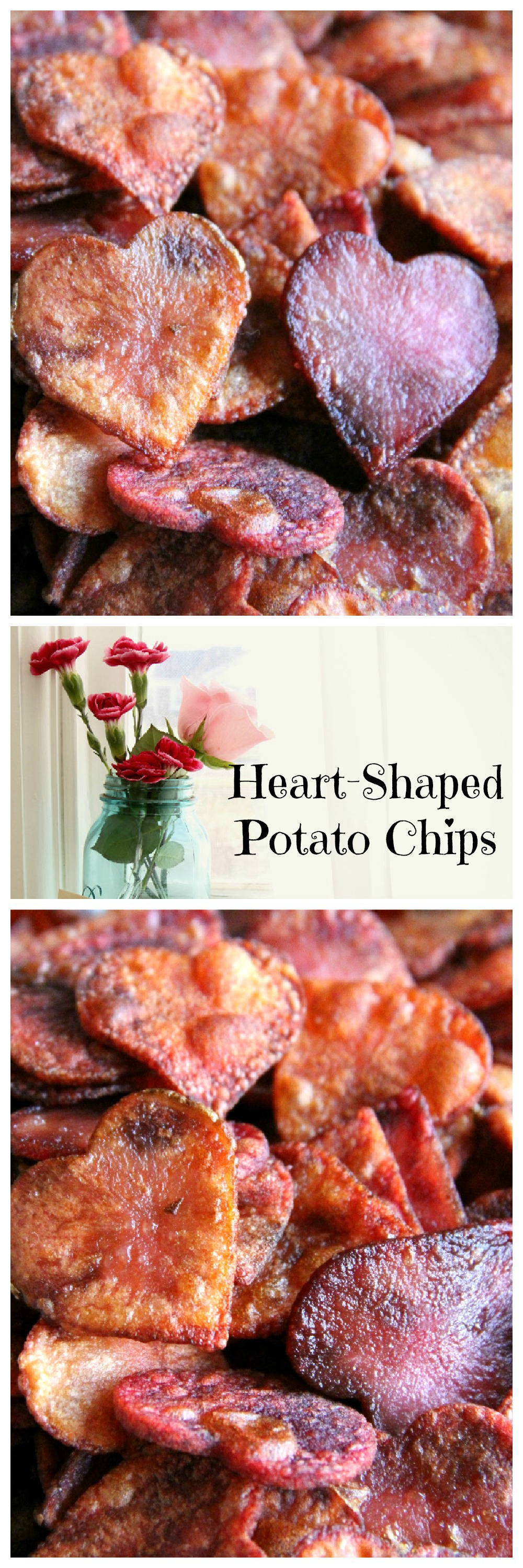 Heart-Shaped-Potato-Chips-on-Shockingly-Delicious