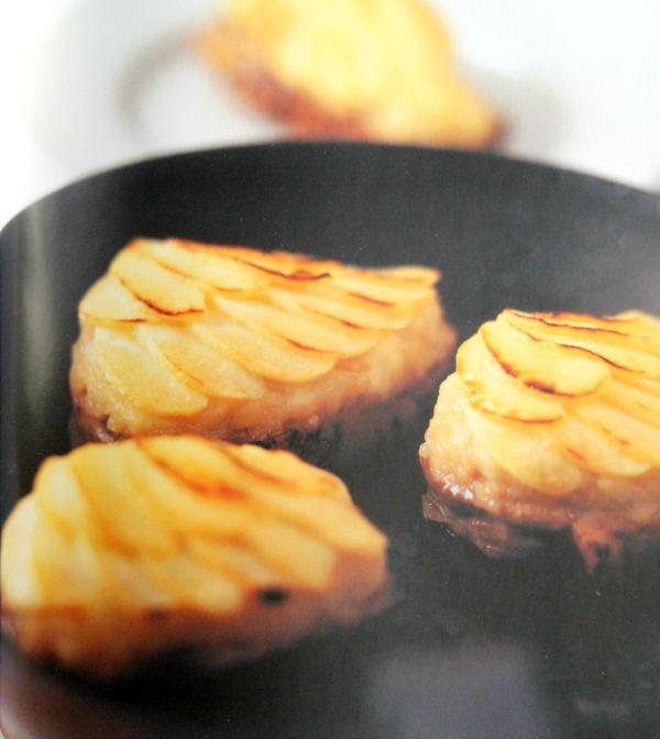 Food-Blogger-Cookbook-Swap   www.ShockinglyDelicious.com