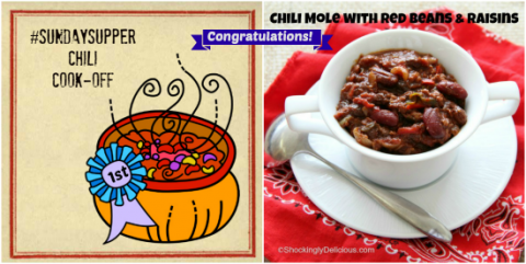 Sunday-Supper-Chili-Cook-Off-Winner