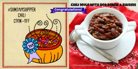 Sunday-Supper-Chili-Cook-Off-Winner