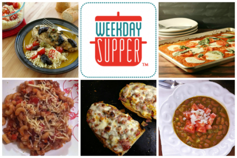 Weekday-Supper-2.17-2.21