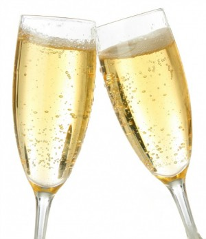 champagne_glasses-1