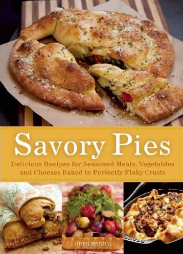 Savory-Pies-by-Greg-Henry-on-Shockingly-Delicious