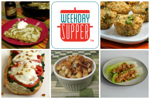 Weekday-Supper-3.24-3.28