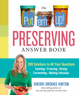 put-em-up-preserving-answer-book