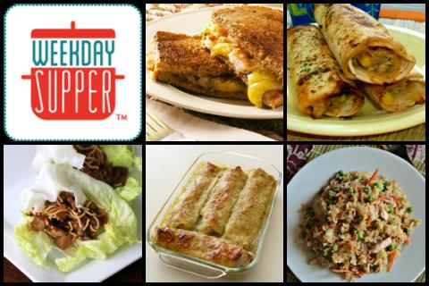 Weekday-Supper-4.28-5.2