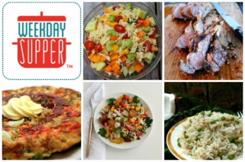 Weekday-Supper-5.19-14