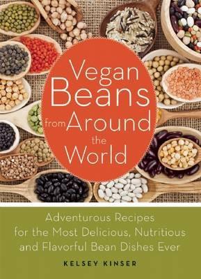 vegan-beans-from-around-the-world