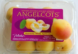 5 things to Do with Angelcots -- Shockingly Delicious