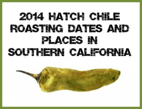 2014-Hatch-Chile-Roasting-in-Southern-California
