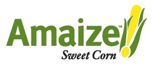 amaize_logo